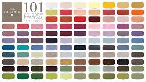 100 berger paints color chart trinidad mba asian paints