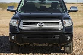 truck toyota 2015 wallpaper 2015 truck toyota tundra netcarshow netcar car