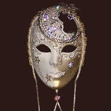 volto mask luxury mask volto