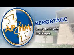 cuisine centrale marseille plateforme logistique de l ap hm