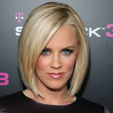 easy bob hairstyles 20 beautiful and easy medium bob hairstyles for women at any age