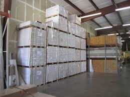 Laminate Flooring Wholesalers Flooring Wholesaler Pantego Tx North Texas Flooring Wholesalers