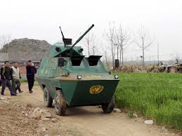 armored vehicles home made armored vehicles of china u2013 tank and afv news