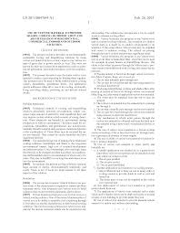 sustainable building solutions patent us20130047644 use of vetiver material to provide shades