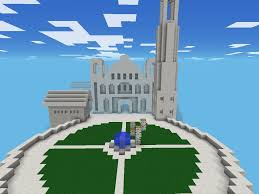 Lord Of The Rings Map Directory Mcpe Lord Of The Rings Maps Mcpe Maps Minecraft
