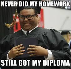 College Senior Meme - 15 memes every college senior can relate too