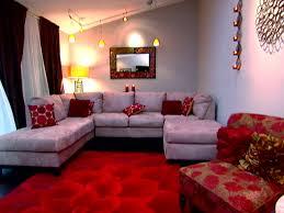 hgtv livingroom living room ideas decorating decor hgtv