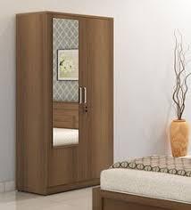 wardrobes buy wardrobes online in india best designs u0026 prices