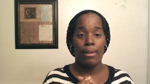 Vitamin Deficiency And Hair Loss Iron Deficiency And Hair Loss Youtube