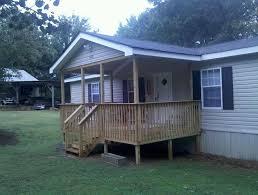 home deck plans mobile home deck plans free home design ideas