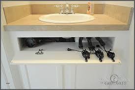 sink storage ideas bathroom 48 modern bathroom storage ideas ideas home design