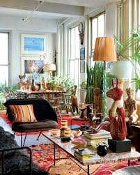 Eclectic Decorating Ideas For Living Rooms by Eclectic Decorating Style Interiordesign3 Com