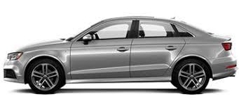 audi a3 sedan lease pre owned audi cars los angeles ca