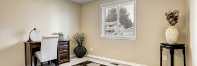 professional painting services paint boost