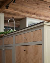 Kitchen Cabinet Drawer Construction Housefitters And Tile Gallery Kitchen Cabinets Housefitters