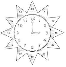 help your students learn how to tell time visit super teacher