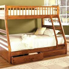American Woodcrafters Bunk Beds American Furniture Bunk Beds American Woodcrafters Bunk Beds
