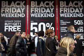 bath and body thanksgiving sale black friday store hours 2015 the complete list of opening times