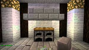 100 minecraft kitchen ideas we will share our design ideas