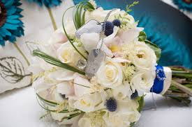 florist jacksonville fl jacksonville fl wedding florist blossoms and accents