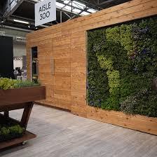 Home Design Trade Show Nyc Vosgesparis March 2013