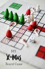 best 25 christmas board games ideas on pinterest family board