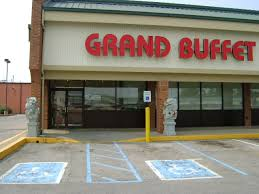 New China Buffet Coupons by Grand Buffet Interview Online Coupons Specials Discounts