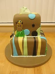 jungle safari baby shower cake cakecentral com