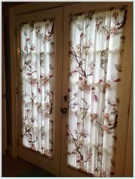 Burlap Curtains Target Beaded Curtains Doorways Target Curtain Menzilperde Net