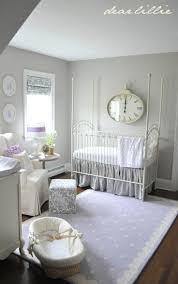 Pottery Barn Convertible Crib by Decorating Exiting Bratt Decor Venetian Crib For Nursery