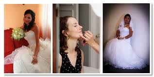 Top Makeup Schools Mobile Makeup Artist Auckland U2013 Wedding Bridal Ball Makeup Hair
