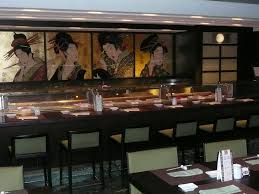 brilliant 90 asian restaurant decorating design decoration of