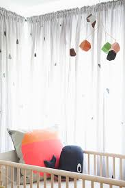 Elephant Curtains For Nursery Sophisticated Art For Baby U0027s Nursery Shop Our Charming Collection