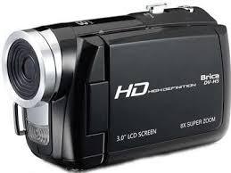 Kamera Brica Dv H5 Harga Brica Dv H5 Murah Terbaru Dan Spesifikasi Priceprice Indonesia