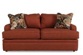 La Z Boy Sleeper Sofa by Lazy Boy Full Sleeper Sofa Tourdecarroll Com