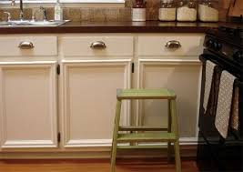 kitchen cabinet door trim molding add trim to the front of kitchen cabinet doors to give more