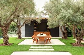 Patio Designer 50 Gorgeous Outdoor Patio Design Ideas Decor Frontline