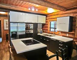 Kitchen Cabinets In Ikea Ikea New Kitchen Cabinets 2017 U2013 Modern And Functional Home
