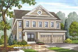 belwood cambridge ontario fernbrook homes
