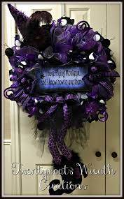 witch boot halloween decorations 557 best halloween wreaths images on pinterest halloween witches