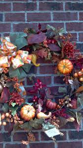 60 best the decorating center fall u0026 halloween wreaths images on