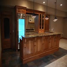 basement storage storage cabinets and basements on pinterest