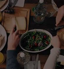 consulta de saldo visa vale social cartão refeição sodexo