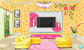 House Furniture Design Games by Fashion House Designer Android Apps On Google Play