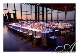 wedding venues boston wedding venue for in boston ica contemporary
