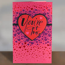 jumbo s day cards greeting cards send greeting cards online greeting cards