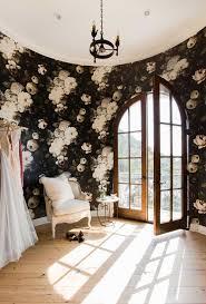 albert cyrilla kaelee image old world style furniture bedroom
