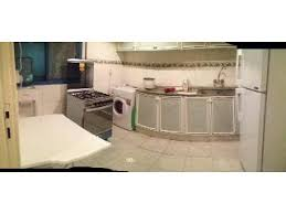Room For Rent For Filipino CoupleFamily Only Dubai Classifieds - Family room for rent