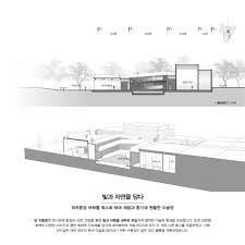 gallery of archiplan wins competition to design kim tschang yeul