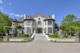 forest hills luxury homes for sale in nashville tn nashville